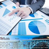 AP&A Accountants - We will help you run your business more efficiently.
