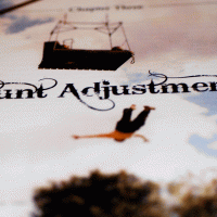 "Jim Palmer, Stuntman and Author of ""Stunt Adjustment"", get your copy today!"