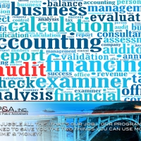 AP&A - Certified Public Accountants - We Save You Time AND Money