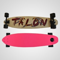 Talon Skatebaords - Get Your's Today