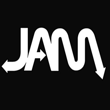 iStunt Sponsor: Jam Gym