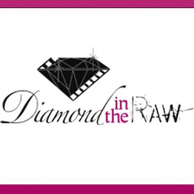 iStunt Sponsor: Diamond in the Raw