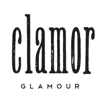 iStunt Sponsor: Clamor Glamour