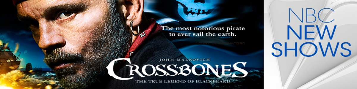 Crossbones - Coming Soon!