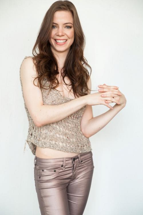 Chelsea Bruland