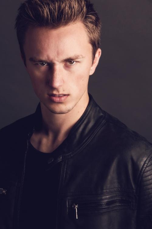 Lukas Stoiber From Istunt